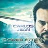 I'll never let you go - Aqeel & Carlos Jean