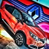 Renault Captur Radyo Reklamı