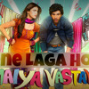 Jeene Laga Hoon - Atif Aslam ft Shreya Goshal