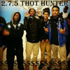 Macaroni Time Chief Keef (THOT HUNTER RELEASE) *NEW*