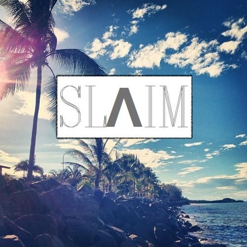 SLΛIM & Egal - Music Day