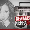 NEW SINGLE- Kierra Sheard - Trumpets Blow [2013] DJ DEX
