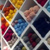 How To Price Crochet For Sale