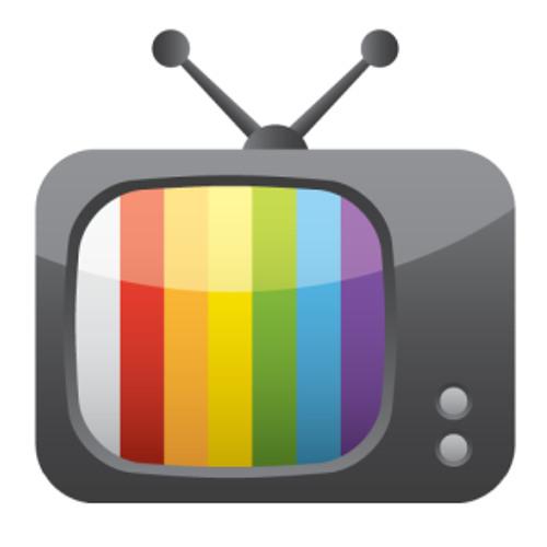 REPORTAJE | El futuro de las Televisiones Autonómicas
