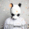 DirtyRule - Trap City Mix 2013