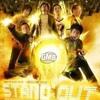 Esok Kan Ku Jelang - GMB - Album Stand Out