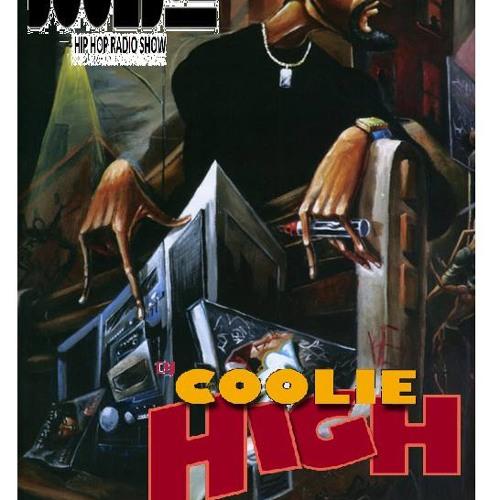 Coolie High radio show