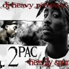 7. Don't You Trust Me - 2Pac