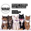 James Blake 25 Min Boiler Room Mix