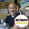 Radio M5S - Marcello de Vito (M5S) su Bicycle TV (creato con Spreaker)
