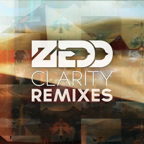 Zedd Ft. Foxes - Clarity (Gal Abutbul Summer Piano Mix) **Free Download**