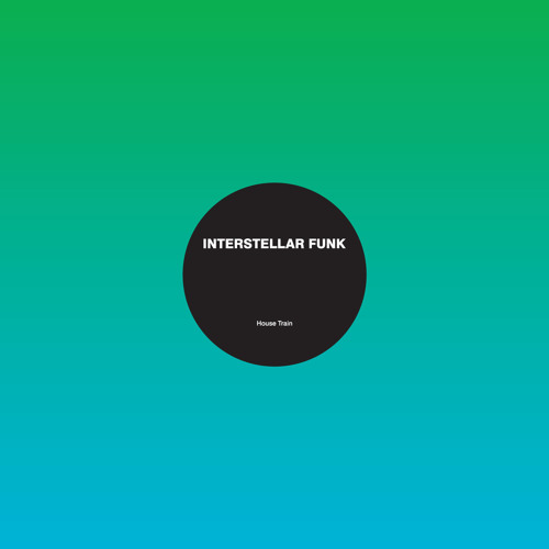 VD10 - A1 Interstellar Funk - House Train