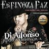 Espinoza paz 2013 (canciones que duelen) Dj Alfonso