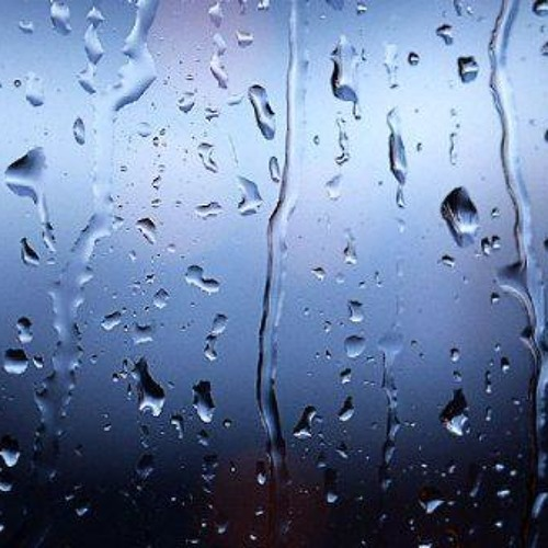 NCN - Raindrops