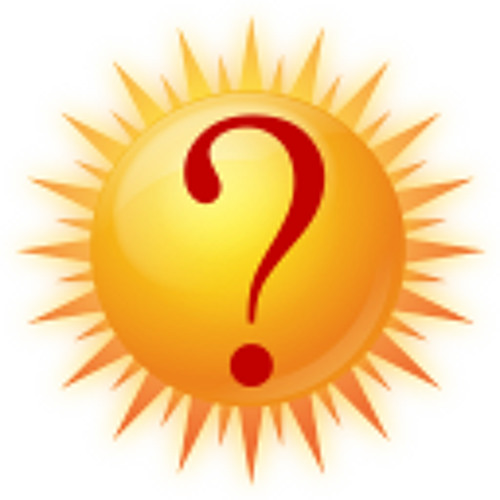 RUDI CARR(T)ELL - WANN WIRDS MAL WIEDER RICHTIG SOMMER (VON THE VINYLRAIDER OFFIZIELL GEFRENCHT)