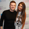Selena Gomez responde preguntas de Twitter en 102.7 KIIS FM