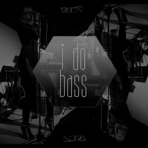 I Do Bass (2012)