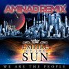 Download Empire of the Sun - We are the people (Aminad Unofficial Remix) [FREE DOWNLOAD] Mp3