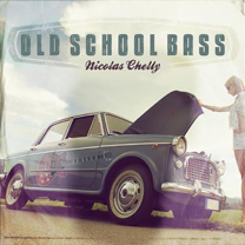06--Frenchy Bigoudis--N Chelly--OML035