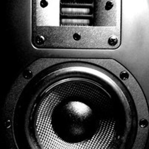 Tiki (Orignal Mix) / Available on BEATPORT