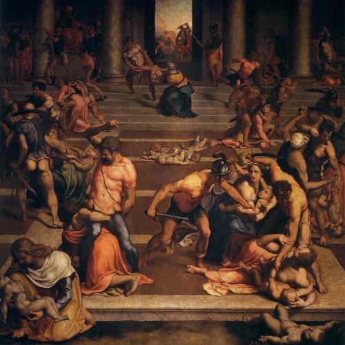 Septic - Arcadian Massacre FREE WAV
