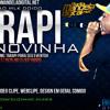 MC Tarapi - Oh Novinha (Dj João Mlk Doido) Portada del disco