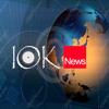 I.O.K News: Kế hoạch thu âm và những ca khúc sẽ nằm trong album của nhóm Glasses
