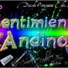 Carnavalito - Los Askis con Sentimiento Andino