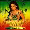 Dancehall/Reggae Edition Video Mix - Dj Exploid
