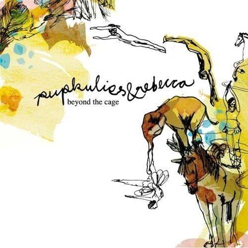 Pupkulies & Rebecca- Pepper (Wirspielen Tanzflur Edit)