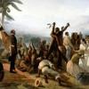 22 Mai 1848