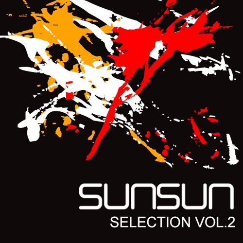 SSR068 : Michael Deep & Bojan Milenkovic - Room Service (Original Mix)