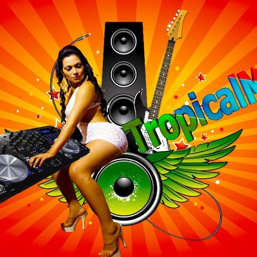 REGUE - Daddy Yankee Ft J Alvarez - El Amante Remix Esperanza Dj.2013
