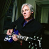 Free Download Robyn Hitchcock - Private Artist Showcase Replay Mp3