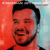Jonathan Atterbury - Broken Disguise **free download for limited time**