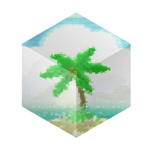 Nalolo Island