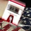 Darryl Breaks America: Wink 106