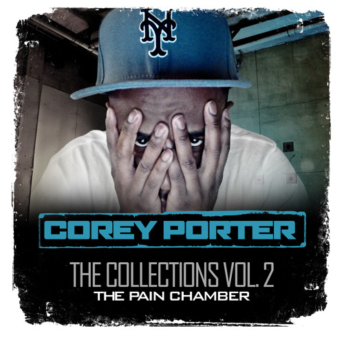 """EXCLUSIVE!! Corey Porter- """"We Dont Worry"""" - Featuring Cans"""