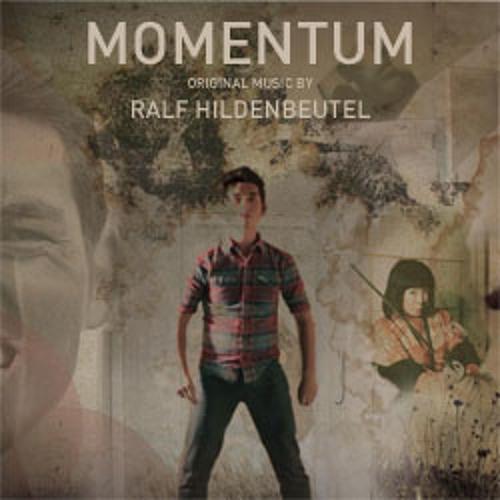Ralf Hildenbeutel - MOMENTUM (OST)
