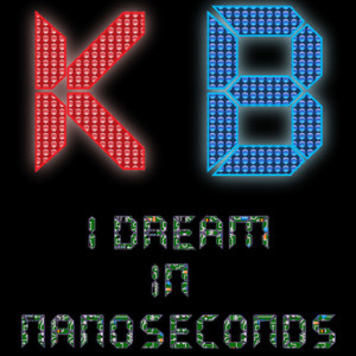 I Dream In Nanoseconds (Binaural Mix)