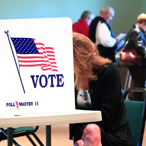 Reaction to Philadelphia's primary election returns