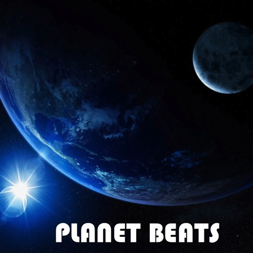 What you got to loose planet.beat@rocketmail.com