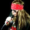 This I Love (Guns N Roses) Cover By Gareth Rhodesaxl77 HQ