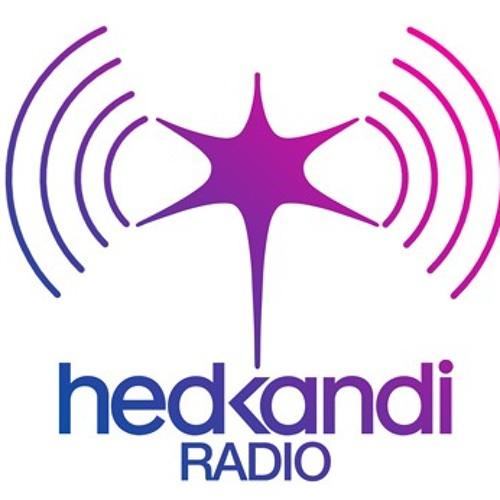Hed Kandi Radio Show 2013 Presents HUSKY - Week 21 [Part 4]