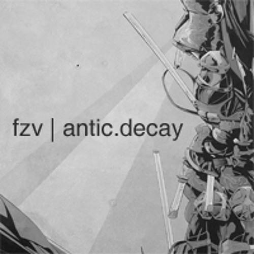 FZV - etr eff [FREE DOWNLOAD]