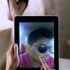 Telangana song palle pallena dj mix dj raju 9030892137