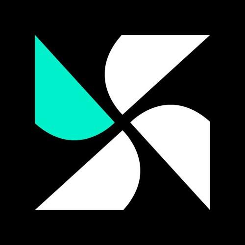 Die Höhenregler - Paaren Cajuu Remix