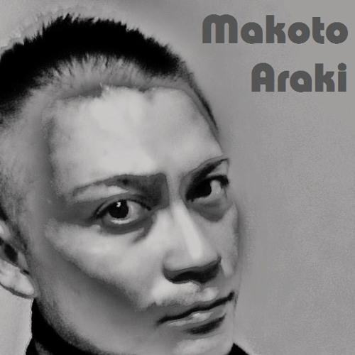 ペッペッペ星人-RE/Maktoto Araki
