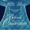 """Michael Douglas Sees 'Behind The Candelabra' As A """"Beautiful Gift"""""""