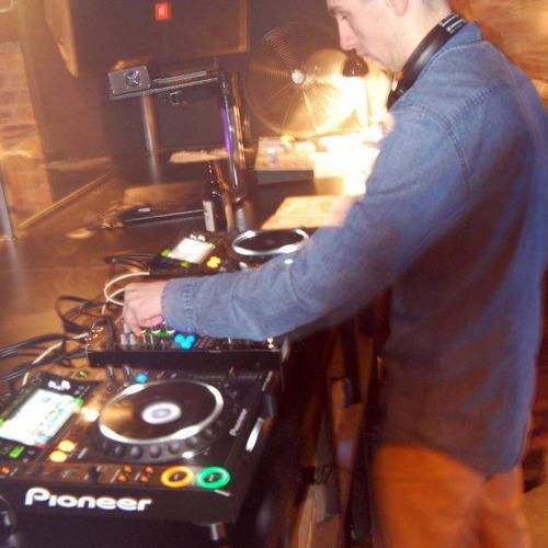 Gary Keelor - Pick N Mix 2011 [House/Tech/Prog/Techno]